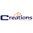Creations Promoters And Builders
