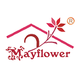 Mayflower Enterprises Pvt Ltd