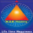NSR Housing Pvt Ltd
