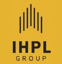 IHPL Group