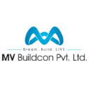 MV Buildcon Pvt Ltd