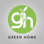 Greenhome Farms And Resorts Pvt Ltd
