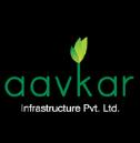 Aavkar Infastucture Pvt Ltd