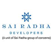 Sai Radha Developers