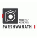 Parshwanath Corporation Ltd