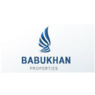 Babukhan Properties