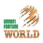 Unnati Fortune Holdings Ltd