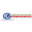 Grah Avas Vikas (P) Ltd