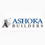 Ashoka Developers And Builders Ltd