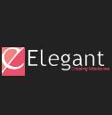 Elegant Infracon Pvt Ltd