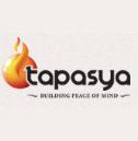 Tapasya Projects Ltd