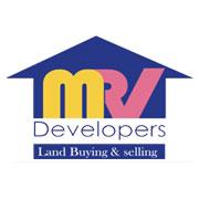 MRV Developers