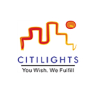 Citilights Properties Pvt Ltd