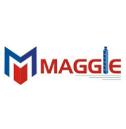 Maggie Infracon India Pvt Ltd