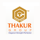 Thakur Group