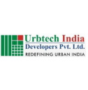 Urbtech India Developers Pvt Ltd