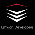 Eshwari Developers