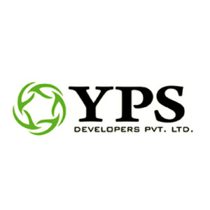 YPS Developers Pvt Ltd