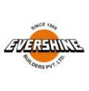 Evershine Builders Pvt Ltd