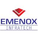 Emenox Infratech Pvt Ltd
