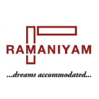 Ramaniyam Real Estates Pvt Ltd