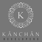 Kanchan Developers