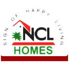 NCL Home Ltd