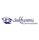 Sukhwani Constructions