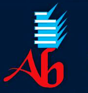 Anu Builders (India) Pvt Ltd