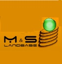 MS Landbase Pvt ltd
