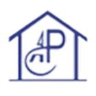 ARK Prem Constructions