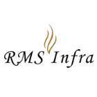 Rms Infrastructure Pvt Ltd