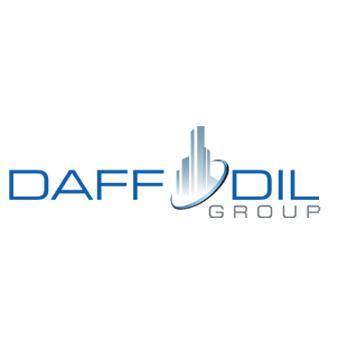Daffodil Projects Pvt Ltd