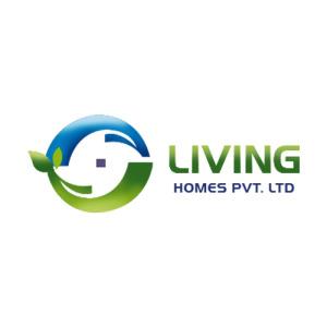 Living Homes Pvt Ltd