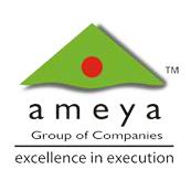 Ameya Group of Companies