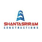 Shanta Sriram Constructions Pvt Ltd