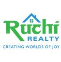 Ruchi Realty Holdings Ltd