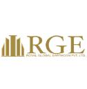 Royal Global Earthcon (RGE) Pvt Ltd