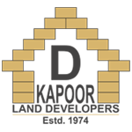 D Kapoor Land Developers