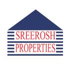 Sreerosh Properties Pvt Ltd