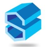 Saibya Structures Pvt Ltd
