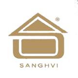 Sanghvi Land Developers Pvt Ltd