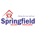 Springfield Shelters Pvt Ltd