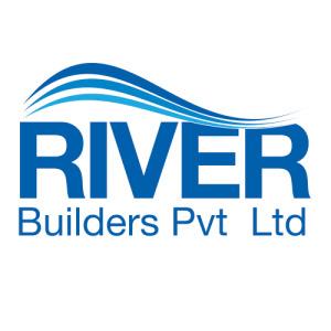 River Builders Pvt Ltd