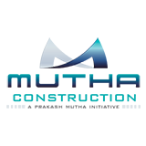 Mutha Constructions