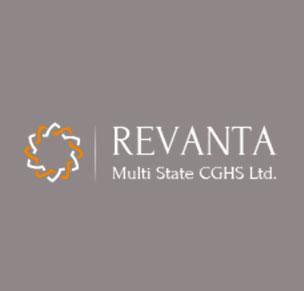 Revanta Multi State CGHS Ltd