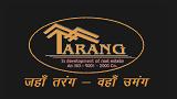 Tarang Infrastructure Ltd