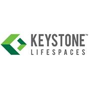 Keystone Lifespaces Pvt Ltd