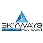 Skyways Multicon LLP