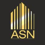ASN Shelters Pvt Ltd